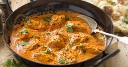 Paprika Sahne Hähnchen Rezept